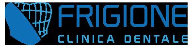 Frigione – Clinica dentale